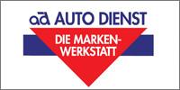 ad-autodienst