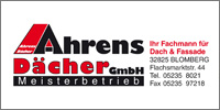 ahrens2