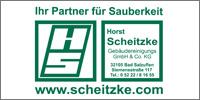 scheitzke