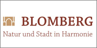 blomberg-marketing