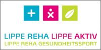 lippe-reha