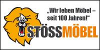 stoessmoebel