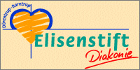 elisenstift