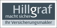 hillgraf