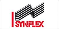 synflex2