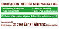 Ernst_Ahrens