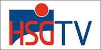 hsg-tv