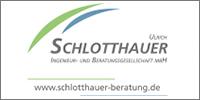 schlotthauer