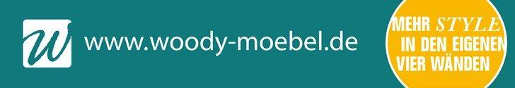 woody-moebel