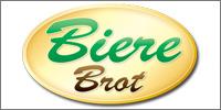 Biere_Brot