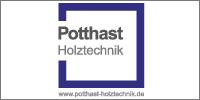 Potthast