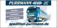 Purrmann