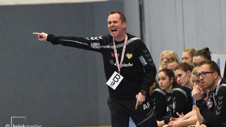 HSG gewinnt in Beyeröhde – Vorfreude auf Saison steigt