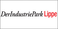 Industriepark_HP