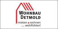 Wohnbau_HP