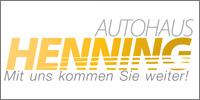 AutohausHenning