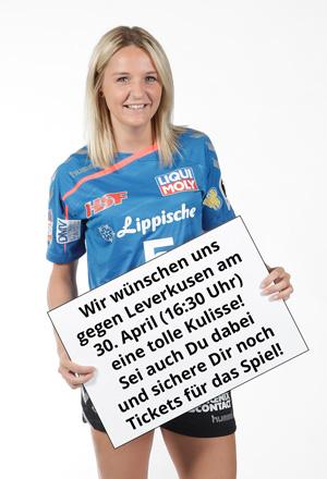 Franzi_Leverkusen_HP_Text