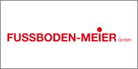 Fussboden-Meier