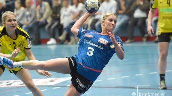 Erstes Heimspiel in der Vorbereitung – Sonntag gegen Venlo