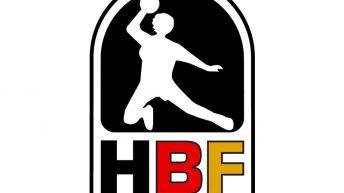 Mitgliederversammlung der HBF: Frauenbundesliga betont Eigenständigkeit