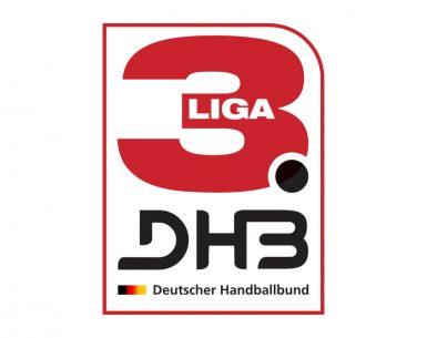 dummy-teams-3-liga