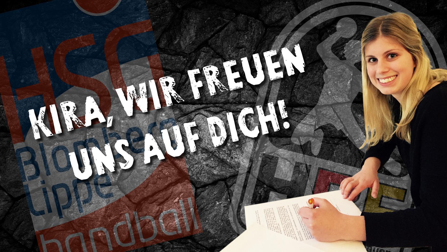 Single frauen blomberg Familiengrab wird eingeebnet: Urne des Vaters darf nicht umgebettet werden, Blomberg -