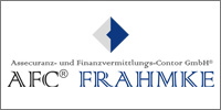 AFC Frahmke