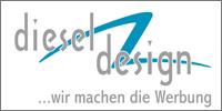 dieseldesign