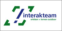 interakteam