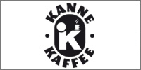 kanne-kaffee