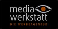 mediawerkstatt