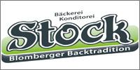 stock_baeckerei