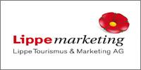lippe-marketing