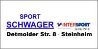 Sport Schwager