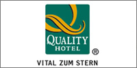 vital-zum-stern