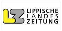 lz_logo