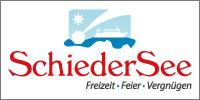 Schiedersee
