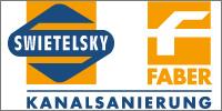 Swietelsky & Faber