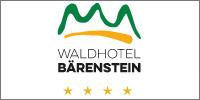WaldhotelBärenstein