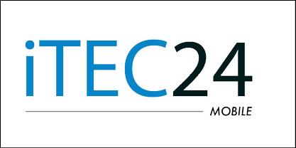 iTEC242