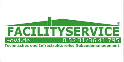 Facilityservice