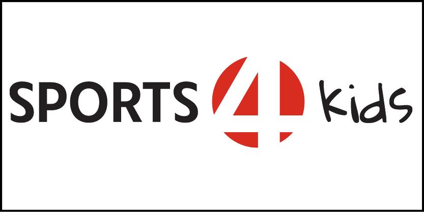 Sports4Kids